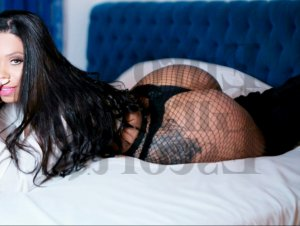 Thalys call girl, nuru massage