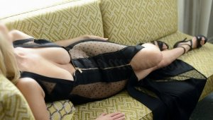 Noira escort in Bradford